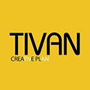 tivan