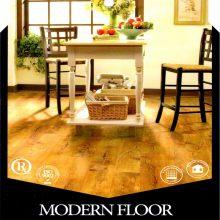 کفپوش مدرن فلور Modern Floor