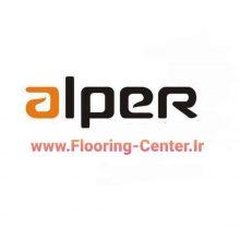 کفپوش آلپر ALPER