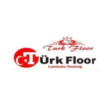 پارکت لمینت ترک فلور Turk Floor