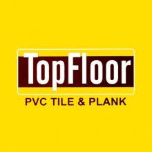 کفپوش تاپ فلور TOP FLOOR