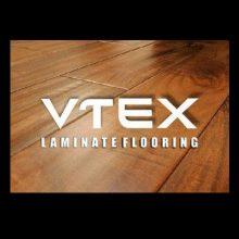 کفپوش ویتکس Vitex