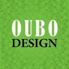 پارکت لمینت ابو دیزاین Oubo Design